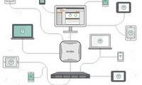 Aruba Mobile First Networks: что нам нужно знать об этом?