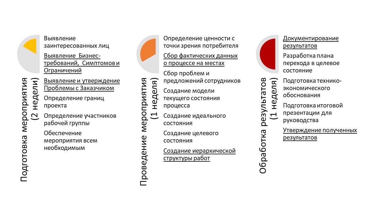 fomichev_slajd_5.jpg
