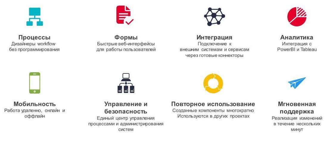 shcherbakova_slajd_4.jpg