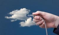 Облака становятся основой всеобщей цифровизации