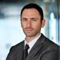 http://www.cnews.ru/articles/2019-02-25_german_borodovbilajn_obespechivali_yamal_svyazyu_s_pomoshchyu