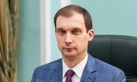 Замглавы ФТС Денис Терещенко – о создании электронной таможни в России