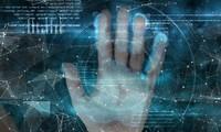 Фактор доверия: компании защищаются от поддельной биометрии