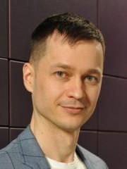 Андрей Ревяшко