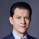 Сергей Путятинский
