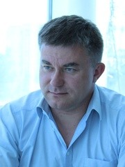 Алексей Флоринский