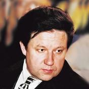 mitroshenkov.jpg