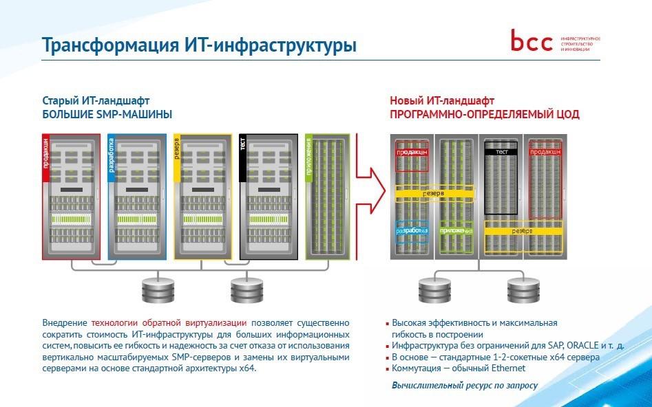 nikiforov_slajd_5.jpg