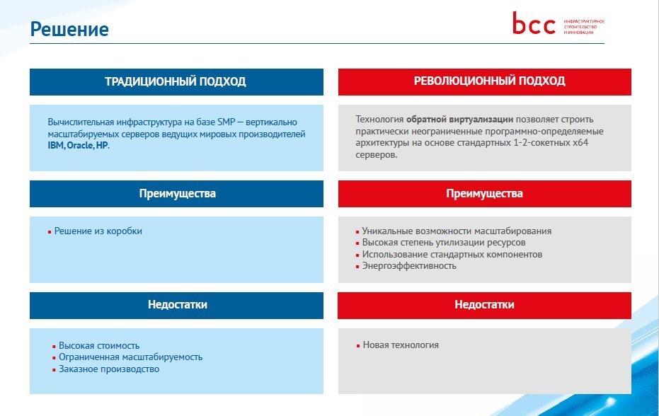 nikiforov_slajd_6.jpg