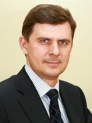 Александр Гольцов, АМТ-ГРУП