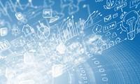 Чем отличаются архитектурные подходы при автоматизации и цифровизации