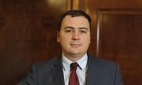 Савва Шипов, замглавы Минэкономразвития: Перспектива умного контроля над бизнесом ближе, чем кажется