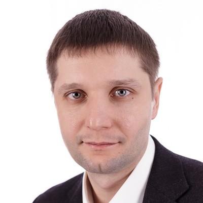dmitrij_vashchilovkorus_konsalting.jpg