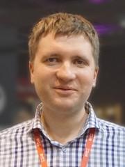 Олег Любимов, Selectel