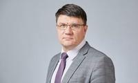 CIO Промсвязьбанка в интервью CNews: Уже появляются российские эквиваленты западных решений для банков