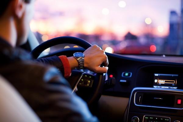 car11499971280.jpg