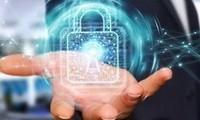 Профилактика – лучше лечения: новые тенденции в сфере кибербезопасности