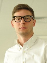 Олег Мотовилов