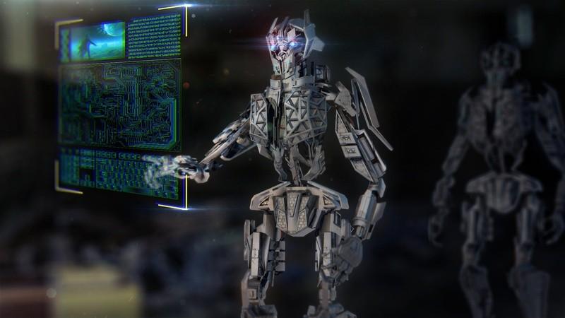 robot2301646.jpg