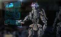 Должен ли ИИ принадлежать государству?