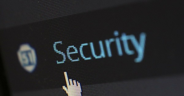 security600.jpg
