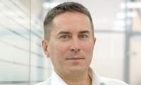 Илья Калагин: Через пять лет ИИ станет ключевым инструментом для работы с данными