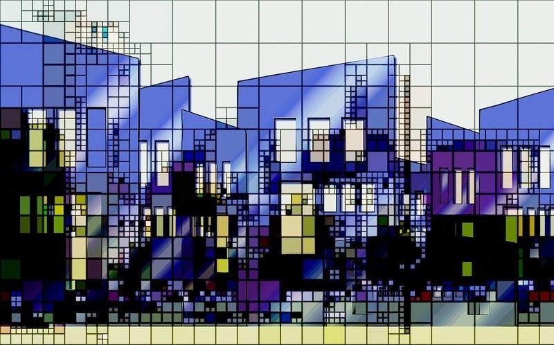 architecture107882960720.jpg