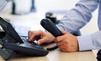 Малый бизнес может отказаться от мобильной связи