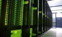 Единое хранилище документов – новый шаг в информатизации госуправления