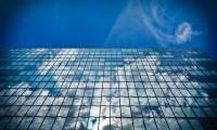 В Gartner назвали самые «хлебные» страны для облачных провайдеров
