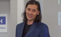 Рамиль Рахманкулов, Advantech: Российские студенты строят промышленный интернет вещей для ведущих компаний