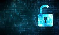 Исследование: киберугроза еще никогда не была так высока