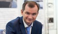 Министр цифрового развития и связи Алтайского края Евгений Зрюмов: «Наш потенциал позволяет решать глобальные задачи»