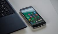 Как уязвимости в Android поставили под удар российский бизнес