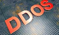 Выбираем IaaS: Защита от DDoS-атак