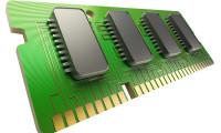 Выбираем IaaS: сколько гигабайт RAM вам нужно