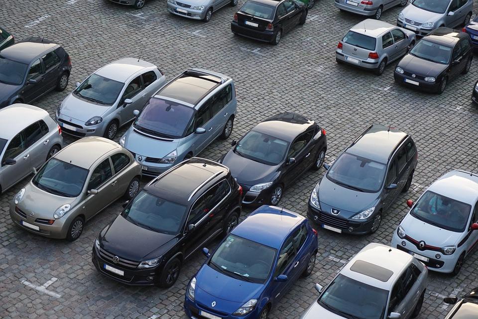 parking825371960720.jpg