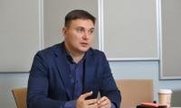 Алексей Мальнев, «Инфосистемы Джет»: Безопасность должна приносить бизнесу новую функциональность, а не ограничения