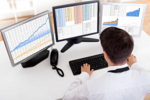 Бизнес осознал потребность в зрелом управлении данными