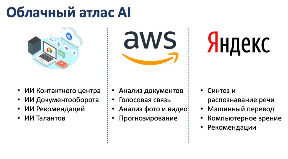 programmnyi_produkt.png