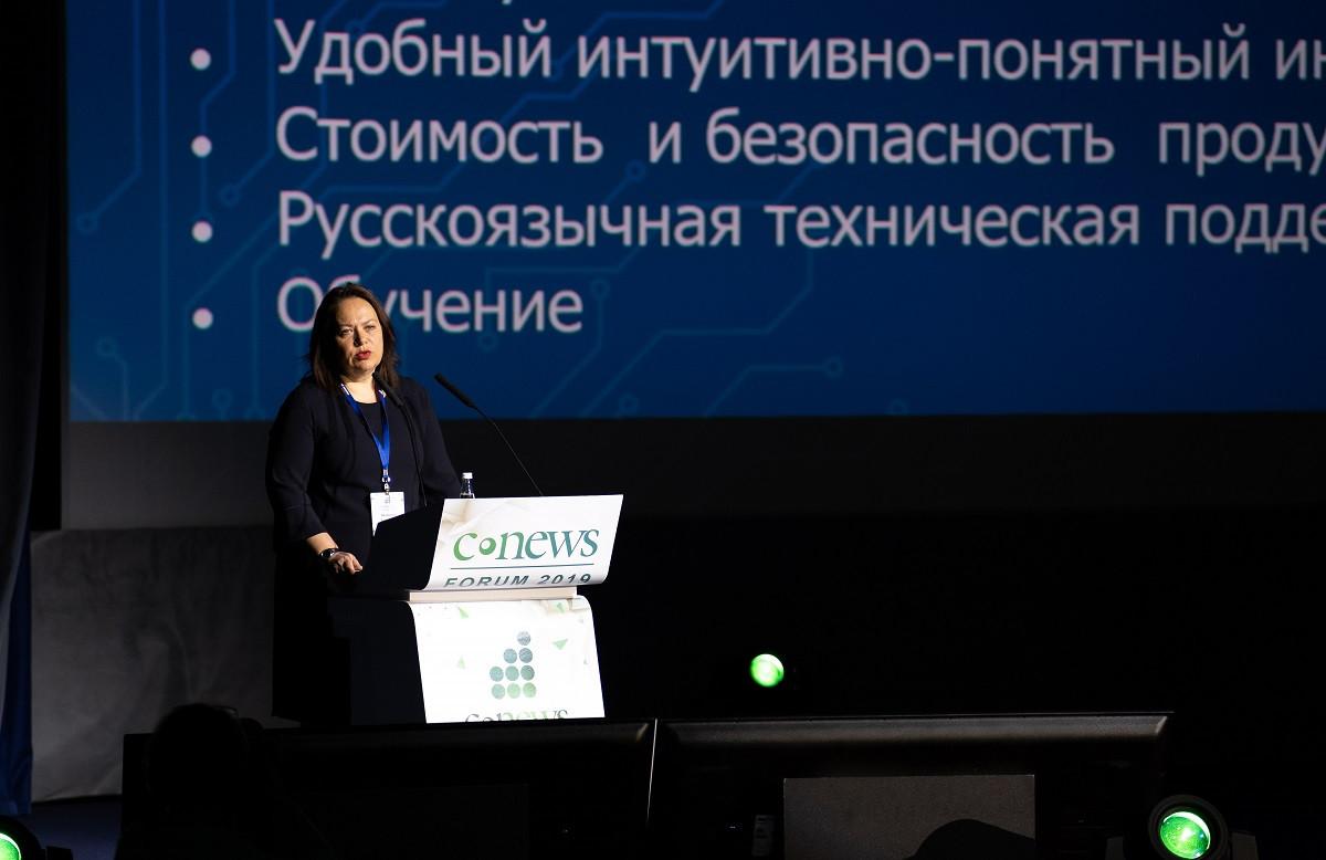 vladislava_vasileva.jpg