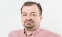 Владимир Бургов, CommuniGate Systems: Предприятия ОПК нужно защищать не только от кибератак, но и от разгильдяйства