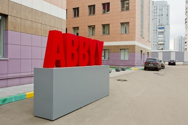 ab601.jpg
