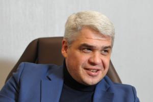 На телеком-рынке Московского региона появился новый игрок