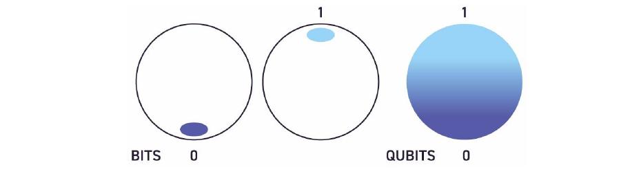 quants3.png