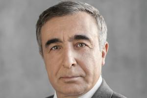 Григорий Кочаров, IBS: Процесс интеграции IBS и «Апланы» уже начался