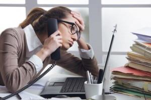 Как автоматизировать офисную рутину: наймите «цифрового» сотрудника