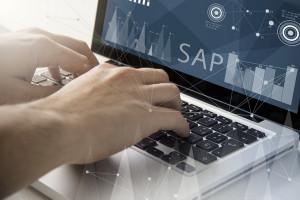 Переход на SAP S/4HANA: как, когда и зачем?