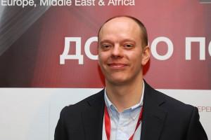 Андрей Сысоев, Lenovo: К чему приведет рынок гонка высокопроизводительных вычислений