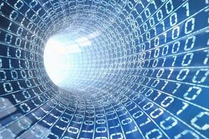 «Туннели» выводят на свет: как обеспечить приватность в незащищенном пространстве